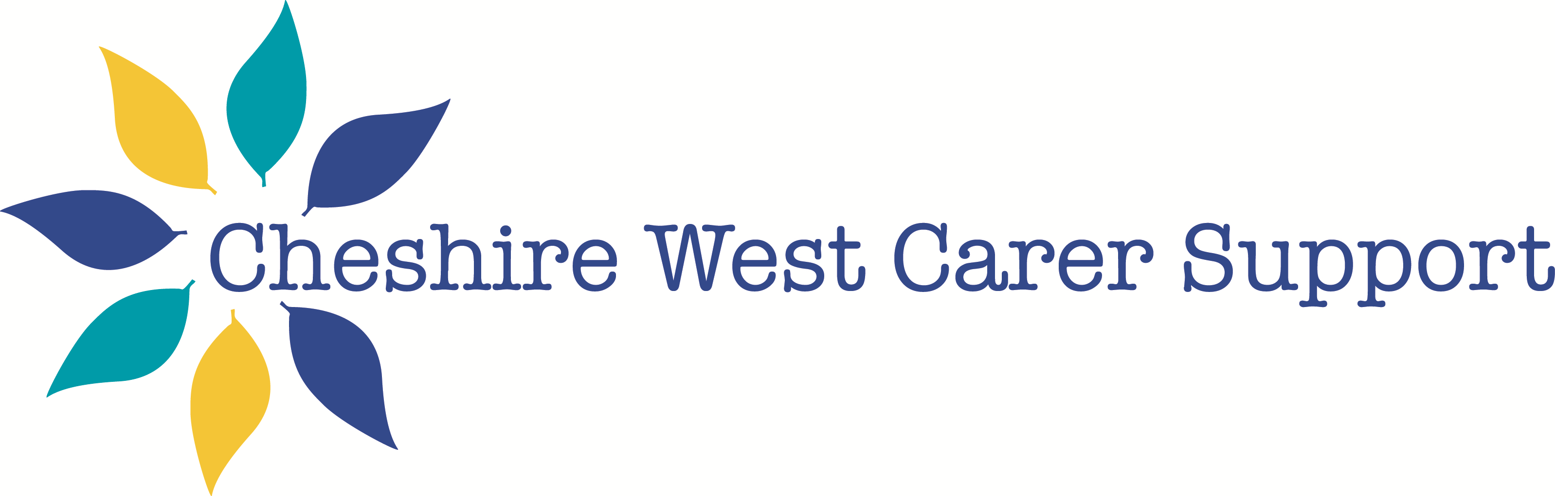 Cheshire West Carer Support